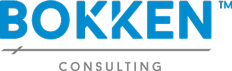 Bokken Consulting Logo